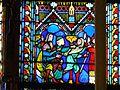Cathedrale nd paris vitraux108.jpg