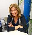 Catherine Alric-FIG 2009(2).jpg