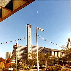 Catholic church in Nairobi (3200378679).jpg