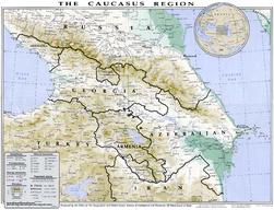 Caucasus Region 26-08-08.PNG