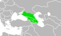 Caucasus locator map.png