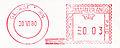 Cayman Islands stamp type 2B.jpg