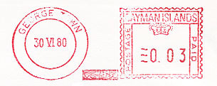 Cayman Islands stamp type 2B.jpg