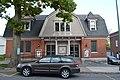 Cazenovia, NY 13035, USA - panoramio (22).jpg