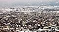 Cbyra'dan Horzum - panoramio.jpg