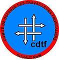 Cdtf logo.jpg