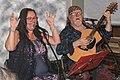 Cecilia Ringkvist & Clas Yngström D81 9353 (40606381890).jpg