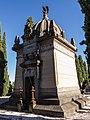 Cementerio de Torrero-Zaragoza - P8105695.jpg