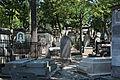 Cemetery Père-Lachaise - Division 27 - vue 01.jpg