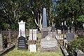Cemetery in Reykjavík.jpg