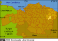 Cenarruza-Bolívar (Vizcaya) localización.png