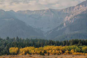 Centennial Mountains WSA (9441047921).jpg