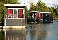 Center Park Bispingen Hausboote.jpg