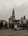 Central Antwerp (9379080986).jpg