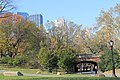 Central Park South - panoramio (22).jpg