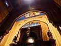 Central Synagogue0.jpg