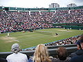 Centre Court Open Roof.JPG