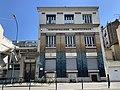 Centre Municipal Santé Sainte Marguerite - Pantin (FR93) - 2021-04-25 - 5.jpg