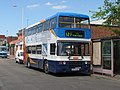 Centrebus Leyland Olympian (16284035756).jpg