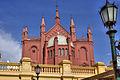 Centro Cultural Recoleta-Recoleta Cultural Center.jpg
