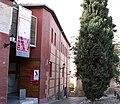 Centro Cultural San Clemente Toledo.jpg