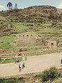 Centro arqueologico Tambomachay.jpg