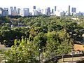 Centro do Rio, visto da Glória 01.jpg