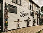 Centro histórico de Skagway, Alaska, Estados Unidos, 2017-08-18, DD 38.jpg