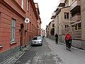 Centrum, Uppsala, Sweden - panoramio (4).jpg