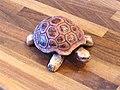 Ceramic tortoise.jpg