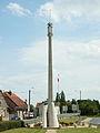 Cerny-en-Laonnois-FR-02-mât lumineux-03.jpg