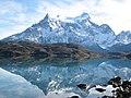 Cerro Paine Grande.jpg