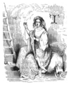 Cervantes - L'Ingénieux Hidalgo Don Quichotte de la Manche, traduction Viardot, 1836, tome 1, figure 433.png
