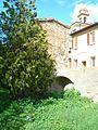 Cesena-Serravalle tour5parc.JPG