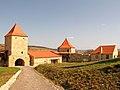 Cetatea Rupea - panoramio.jpg