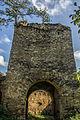 Cetatea Taraneasca de la Saschiz 17.jpg