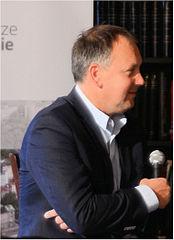 Cezary Lazarewicz 2015.jpg
