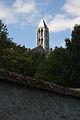 Château-Landon Notre-Dame clocher 784.JPG
