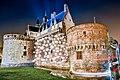 Château Des Ducs De Bretagne (134897969).jpeg