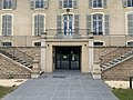 Château Pont Veyle 20.jpg