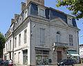 Château d'Aiguillon -3.JPG