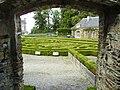 Château de Balleroy 2008 PD 10.JPG