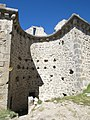 Château de Peyrepertuse 13.JPG