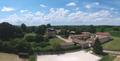 Château de Polletins et son domaine équestre (2018).PNG