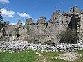 Château de Puilaurens 20.JPG