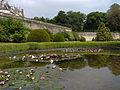 Château du Lude - 14.jpg