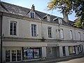 Châteaudun - place du 18-Octobre (05).jpg