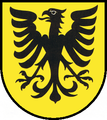 Châtel-Saint-Denis-Wappen.png