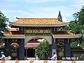 Chùa Linh Chiếu tân hiệp - panoramio.jpg