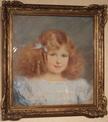 Ch.Leandre PetiteFillePastel1906.png
